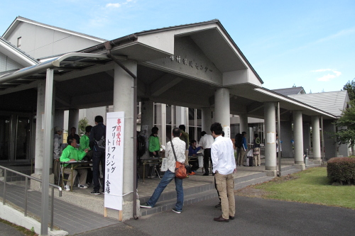 20111001_hotaka_pre_01.JPG