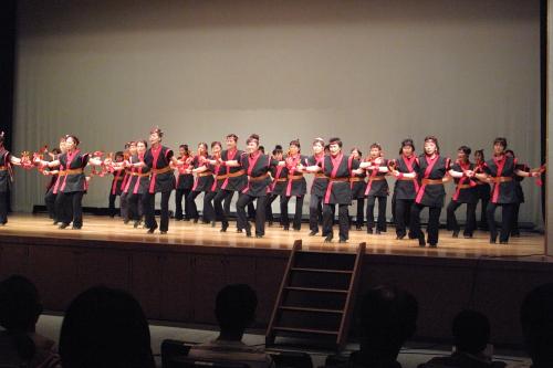 20111001_hotaka_pre_04.JPG