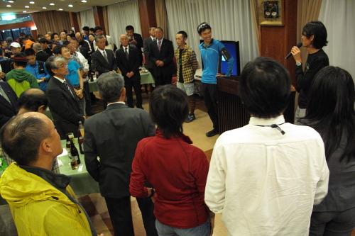 20111001_hotaka_pre_07.JPG