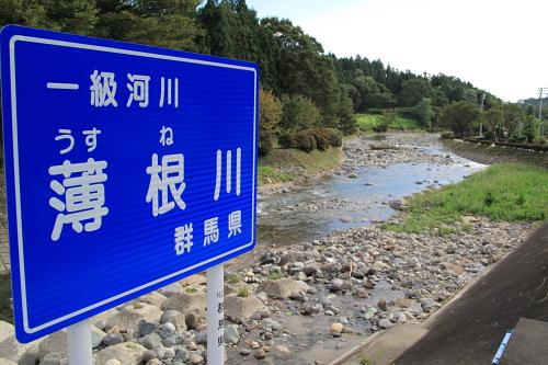 20111001_hotaka_pre_13.JPG