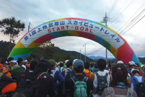 20111002_hotaka_01.JPG