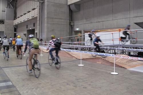 20111106_cyclemode_02.JPG