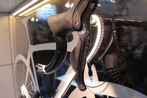 20111106_cyclemode_09.JPG