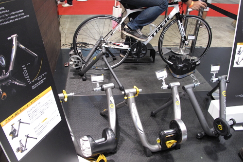 20111106_cyclemode_12.JPG