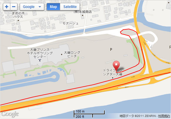 20111115_garmin_web_02.jpg