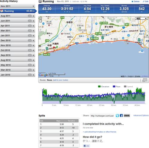 20111115_runkeeper_web_01.jpg