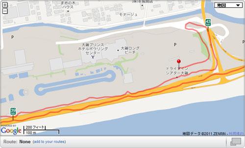 20111115_runkeeper_web_02.jpg