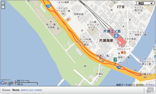 20111115_runkeeper_web_03.jpg