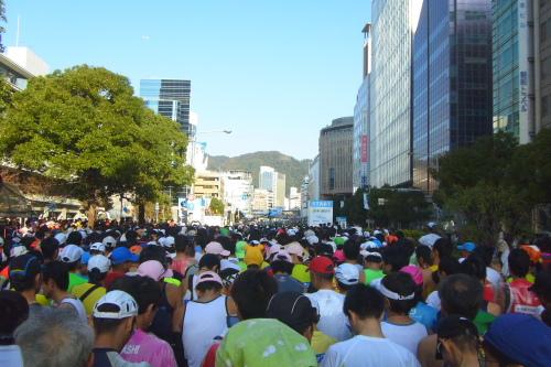 20111120_kobe_01.JPG