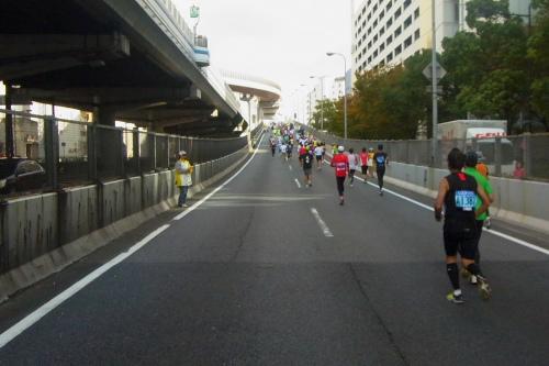 20111120_kobe_04.JPG