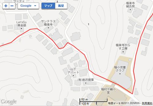 20111204_kamakura_03.jpg