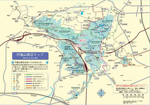 20111204_kamakura_04.jpg