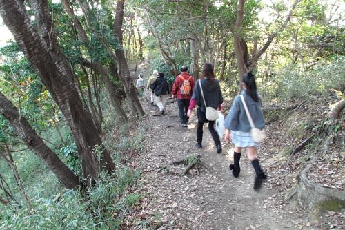 20111204_kamakura_p_09.JPG