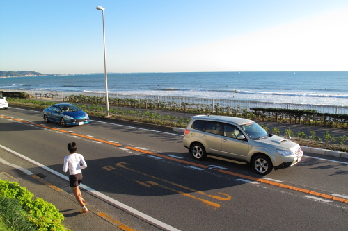 20111204_kamakura_p_17.JPG