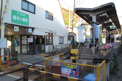 20111204_kamakura_p_18.JPG