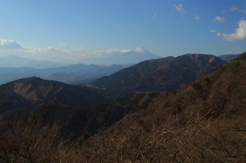 20111230_oyama06.JPG