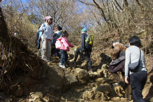 20111230_oyama07.JPG