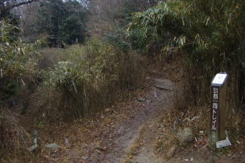 20120102_hiei_03.JPG