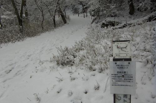 20120102_hiei_10.JPG