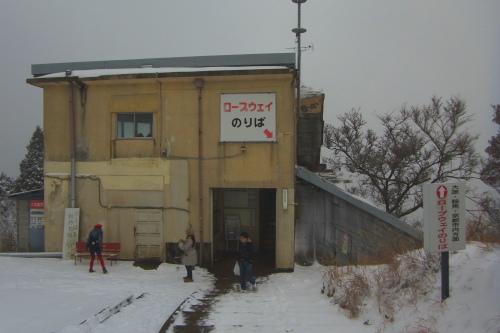 20120102_hiei_12.JPG
