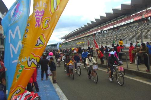 20120108_mamachari_09.JPG