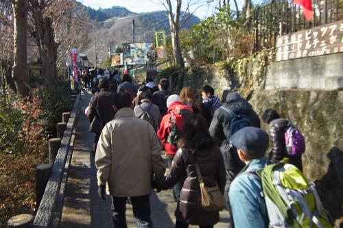 20120109_takao_01.JPG