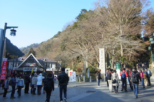20120109_takao_02.JPG