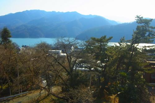 20120109_takao_17.JPG