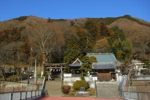 20120109_takao_18.JPG