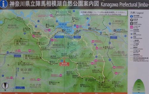 20120109_takao_map_s.jpg