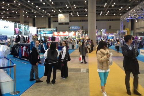 20120224_expo07.JPG