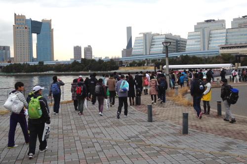 20120226_tokyo_02.JPG