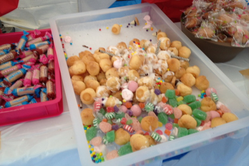 20120318_sweets_03.JPG