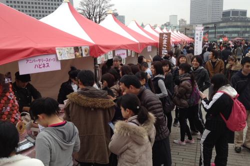 20120318_sweets_04.JPG