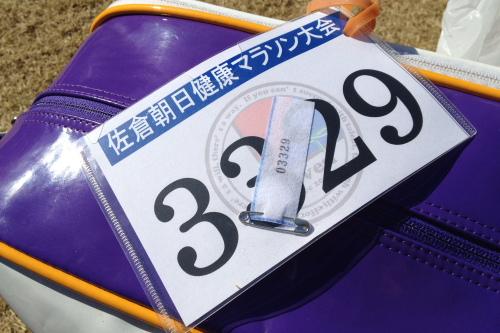 20120325_sakura_01.JPG
