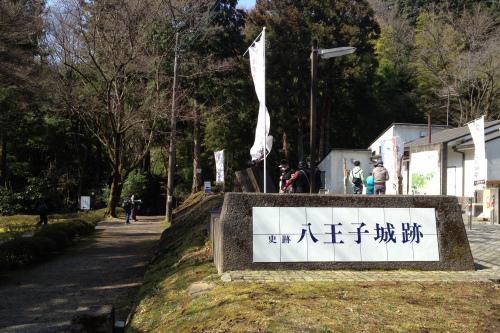 20120401_takao_03.JPG