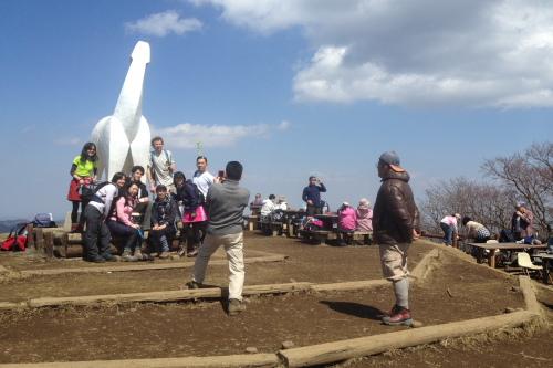 20120401_takao_25.JPG