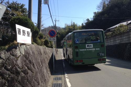 20120401_takao_30.JPG