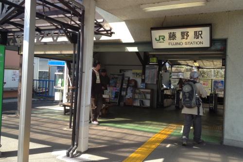 20120401_takao_32.JPG