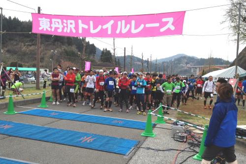 20120422_higashi_01.JPG