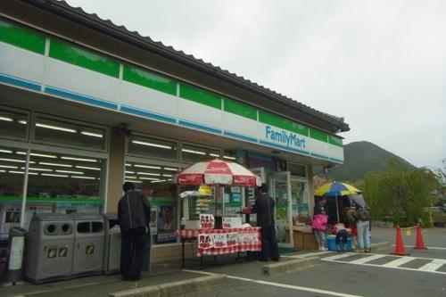 20120504_kyoto_06.jpg