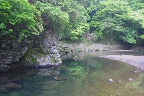 20120504_kyoto_09.jpg