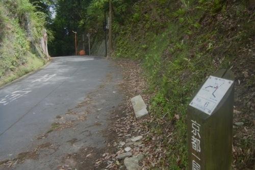 20120504_kyoto_12.jpg