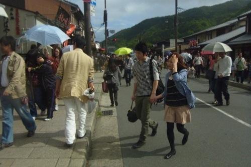 20120504_kyoto_13.jpg