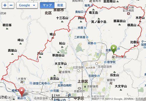 20120504_kyoto_garmin_01.jpg