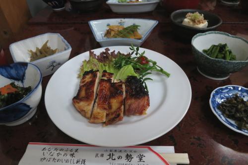20120513_doushi_08.JPG