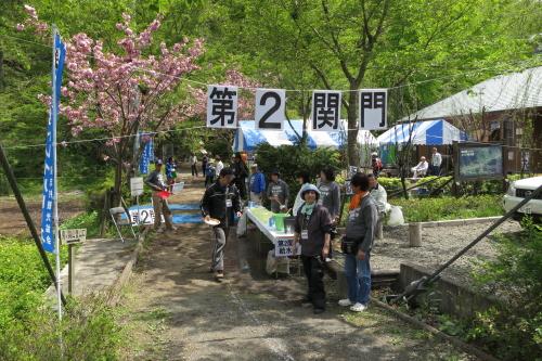 20120513_doushi_35.JPG
