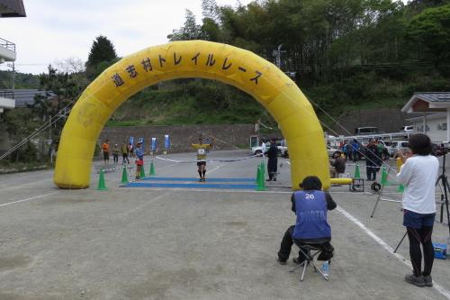 20120513_doushi_41.JPG