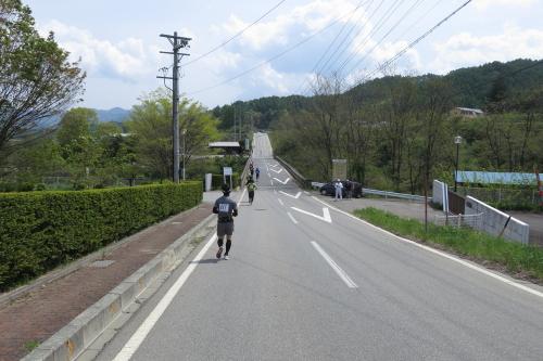 20120520_nobeyama_16.JPG