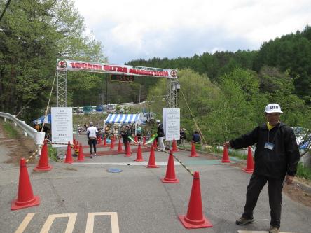20120520_nobeyama_26.JPG